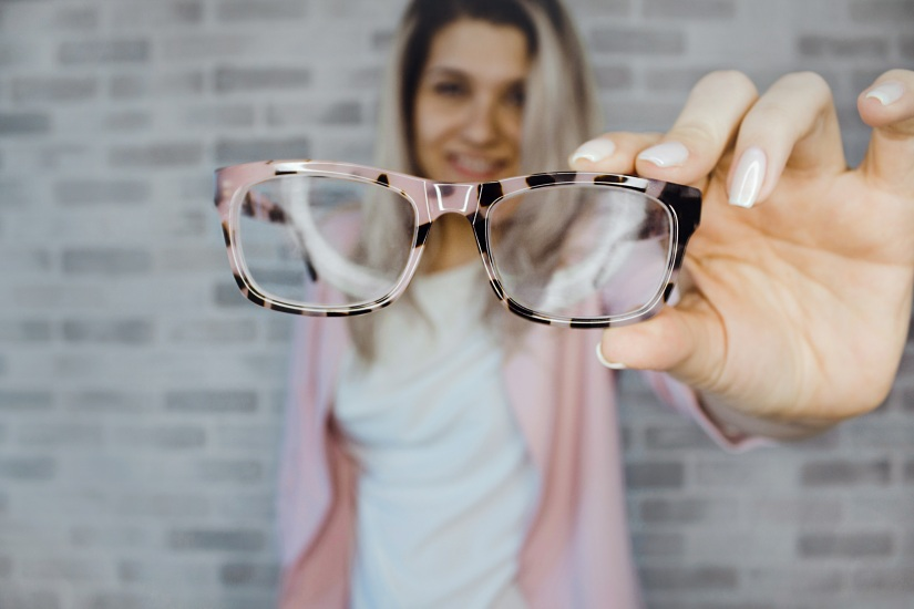 specs is style